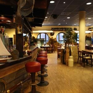 gastronomie-galerie-00012
